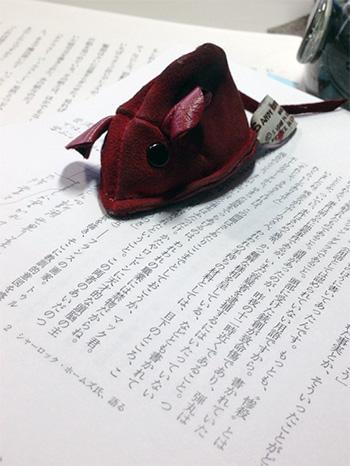 img_fukamachi05-04.jpg