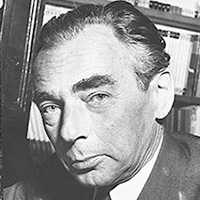エーリヒ・ケストナー