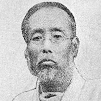 中江兆民 | 光文社古典新訳文庫