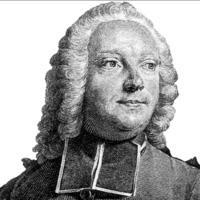 アントワーヌ・フランソワ・プレヴォ