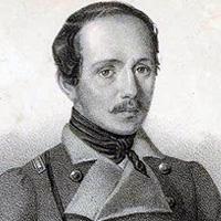 ミハイル・ユーリエヴィチ・レールモントフ