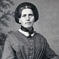 ヨハンナ・シュピリ