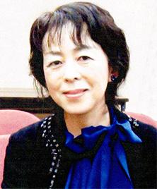 字幕マジックの女たち vol.5 中国語 樋口裕子さん