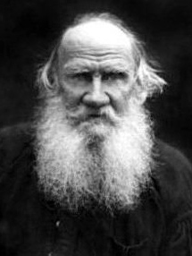 img_Tolstoy_02.jpg