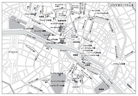 map_paris_550.png