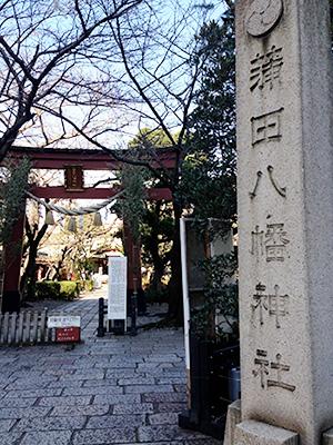 img_nakamura02-06.jpg