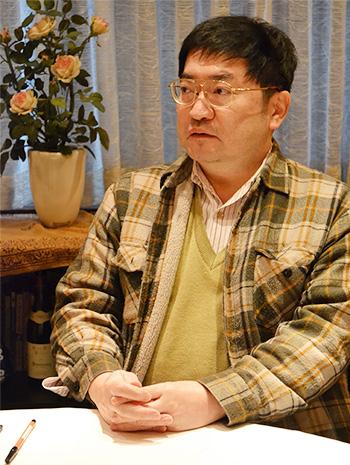 img_kinokuniya_nanjyo01.jpg