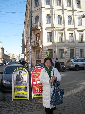 2015-russia-01-01.jpg