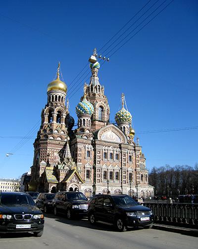 2015-russia-02-01.jpg
