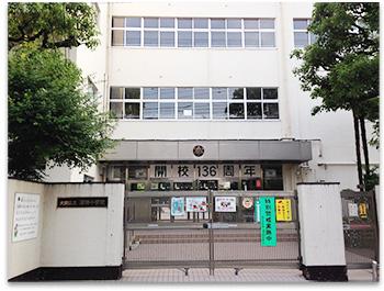 img_nakamura07-05.jpg