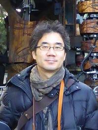 img_kokubutoshihiro01.jpg