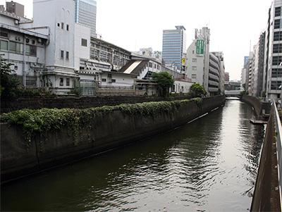 img_suidobashi01.jpg