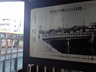 img_fukamachi03-04.jpg