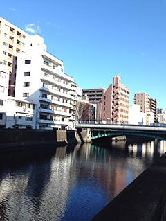 img_fukamachi04-02.jpg