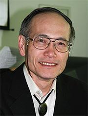 img_fujii_kinokuniya02.jpg
