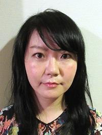 img_aihara-ayako_kinokuniya.jpg
