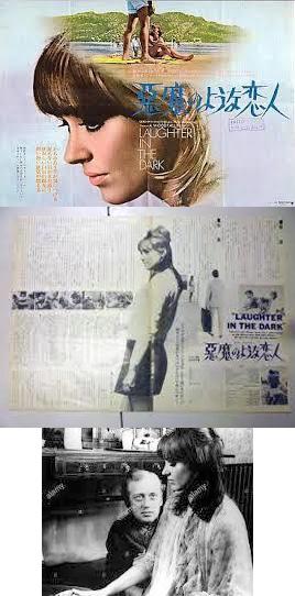 img_atogaki_kaizawa_book241-02.jpg