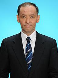 img_notomi-noburu_kinokuniya.jpg