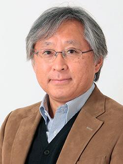 img_takato-kinokuniya01.jpg