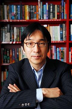 img_nozakikan02_kinokuniya.jpg