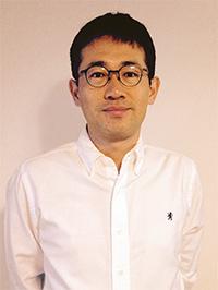 img_karato-nobuyoshi_kinokuniya01.jpg