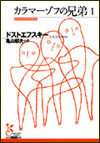cover01.jpg