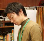 p_iguchi.jpg