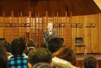 img_ma-karuizawa2962.jpg