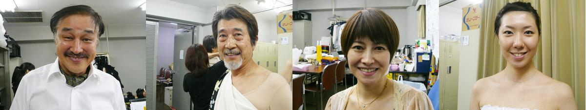img_20111108_kensatsukan9.jpg